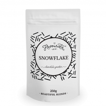 Package of Snowflake